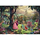 Thumbnail: Sleeping Beauty Puzzle 1000 piece
