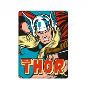 Thor Magnet