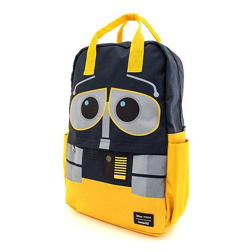 Loungefly wall-e Backpack