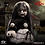 Thumbnail: The living dead dolls sweet tooth