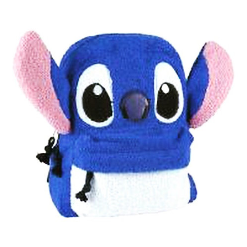 Disney Stitch Fashion Hair Bag