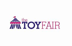 The London Toy Fair 2019