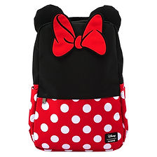 minnie mouse back pack.jpg