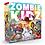 Thumbnail: Zombie Kidz Evolution