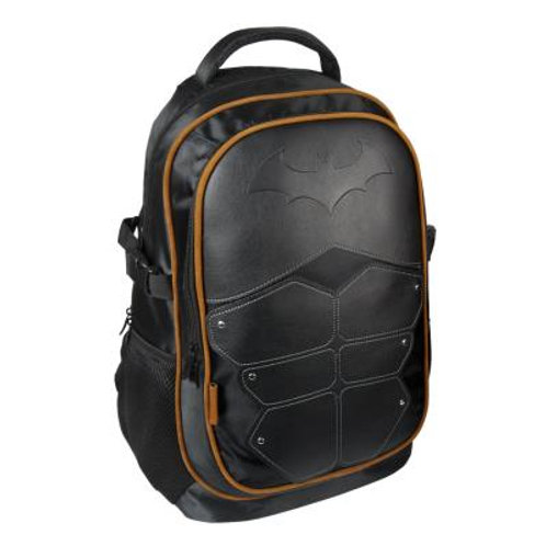 DC Batman Casual Travel Backpack