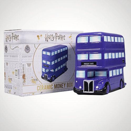 Harry Potter Cerami Money Box
