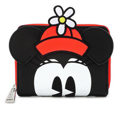 minnie mouse purse.jpg