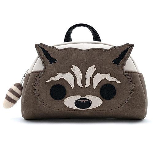 Loungefly Pop Rocket Raccoon Bum Bag/Fanny Pack