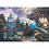 Thumbnail: Cinderella 1000pcs Puzzle