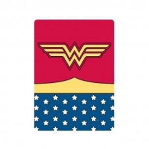Wonder Women Magnet