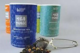 TEA TONIC 3.jpeg