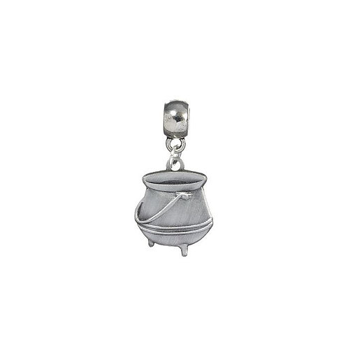 Harry Potter Potion Cauldron Slider Charm