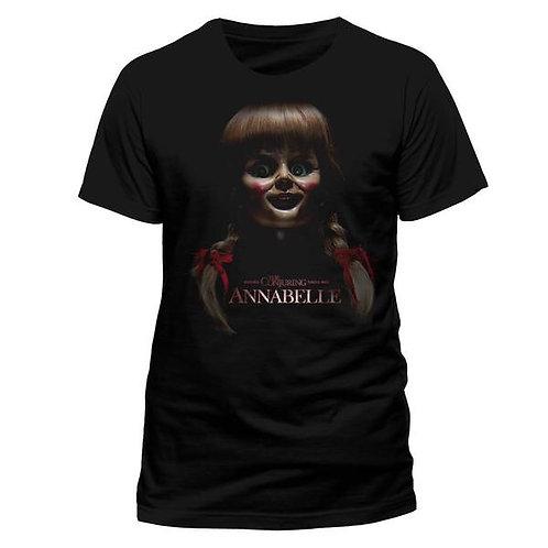 Men's/Unisex T-Shirt Annabelle