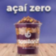 Post Açai Zero (1x1).jpg