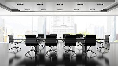 The Energy CFO Outsourced CFO Services B