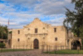 The Energy CFO Alamo City Headquarters C