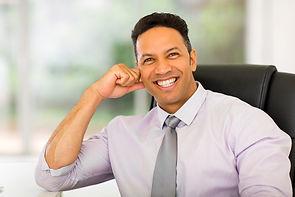 The Healthcare CFO Client Success Storie