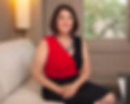 Paula Waggoner-Aguilar, ECFO Office San