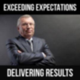 The Energy CFO Client Success Stories Ex