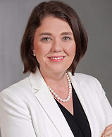 Paula Waggoner-Aguilar President & CEO T