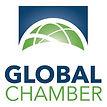 Global Chamber SA.jpg