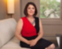 Paula Waggoner-Aguilar | Female Energy Executive | Energy CFO | Entrepreneur | Texas CPA | Experiened CFO | San Antonio CFO | Houston CFO | Ausin CFO | Corpus Christi TX CFO