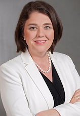 Paula Waggoner-Aguilar, CEO