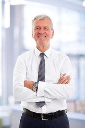The Energy CFO Helping Energy Executives