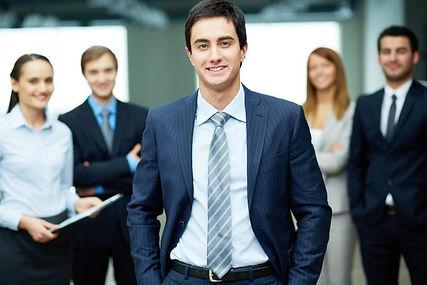 The Healthcare CFO Strategic Advisory Se