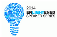 Texas CEO Magazine What Does It Take to Be An Energy Entrepreneur Enlightened Speaker Series