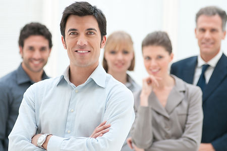 The Energy CFO Client Testimonial Direct