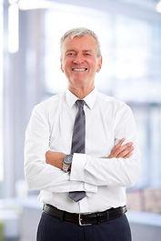 The Healthcare CFO Helping Physicians an