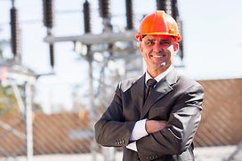 The Energy CFO Helping Owners of Energy Service and Engineering Companies Drive Growth Co.