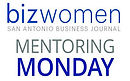 San Antonio Business Journaly Biz Women