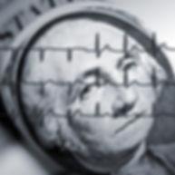 The Energy CFO Cash Flow Forecast Servic