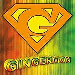 gingermon album.jpg