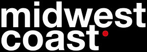 midwest coast logo new.jpg