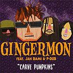 pumpkins gingermon.jpg
