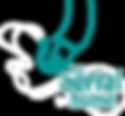 thumbnail_MAH logo_TEAL.png