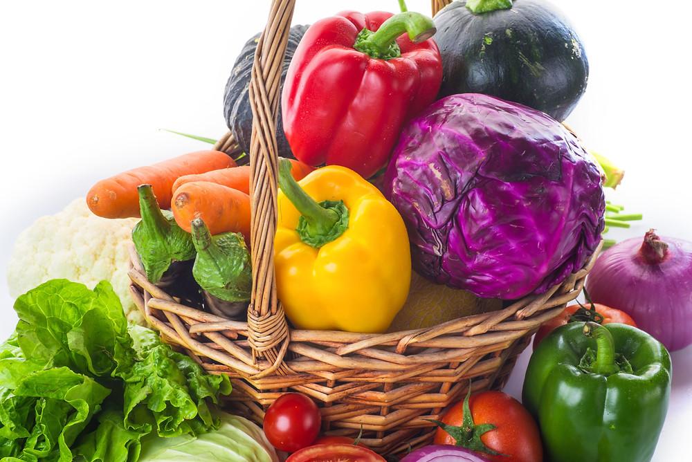 lista de alimentos permitidos na dieta low carb - livro de receitas low carb - lista de compras para dieta low carb
