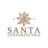 Logotipo Principal em PNG sem fundo.png