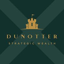 Dunotter logo (002).jpg