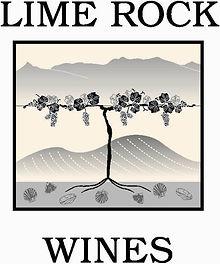 Lime Rock Wines.jpg