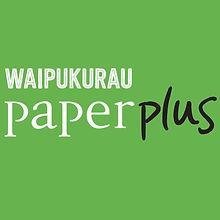 Paper Plus.jpg