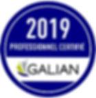 Logo Galian 2019 .jpg