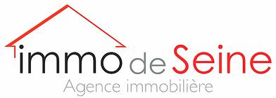 Agence immobilière Clamart
