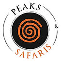 Peaks and safaris white.jpg