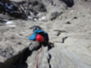 Trekking 5.JPG