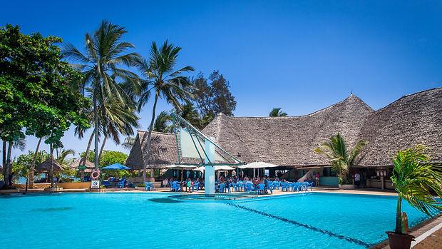 Swimming pool - 02 (1).jpg