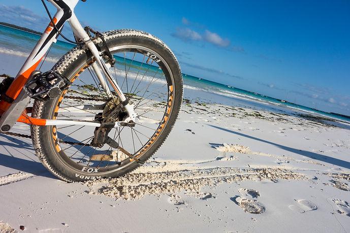 Bike on the Beach.jpg